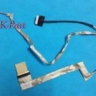 NEW for Asus K52JT K52JU K52JV K52N P52F P52J P52JC PRO5IJ PRO5IJB lcd led cable