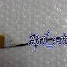 NEW LCD Cable for ASUS K40 X8A K50C K40IN K50 K40AB K50AB X8A X5 X5D K50ID K50IE