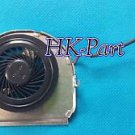 New for IBM Lenovo thinkpad T61 T61P R61 R61I series 14.1' wide screen cpu Fan