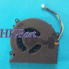 New for DELL inspiron 1425 1427 Vostro 1710 1720 series CPU Cooling Fan cooler
