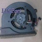 NEW Original for Samsung BA31-00107A CPU cooling FAN BA31-00107B