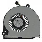 NEW for DELL LATITUDE E7440 Cpu Cooling Fan Cooler 4-wire DP/N 006PX9