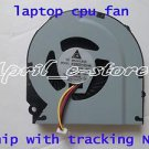 NEW  CPU Cooling Fan For HP Pavilion DM4-3107TX DM4-3110TX DM4-3111TX DM4-3112TX