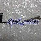 New for Asus U36 U36J U36JC U36S U36SD U36SG SERIES lcd video display cable