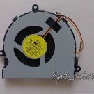 NEW for Dell Inspiron 17-3721 17R-5721 17R-5737 M531R-5535 M731R-5735 CPU Fan