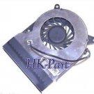 NEW cpu fan for HP TouchSmart 600-1390 1390JP 1352 1360jp 1365qd 1367 1344d