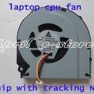 NEW For HP Pavilion DM4-3000EB DM4-3000EG DM4-3000EN DM4-3000SA CPU Cooling Fan