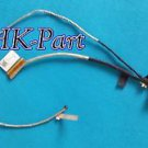 NEW for Asus 14005-00650000 14005-00650100 14005-00650200 LCD video cable