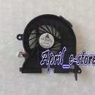 NEW for HP Mini 311-1025NR 311-1033CA Mini 311-1037NR 311-1038NR series CPU Fan