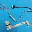 NEW for Asus 1422-00Q2000 1422-00Q20AS DDKJ3ALC001 DDKJ3ALC000 lcd led cable