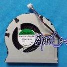 New for SUNON EG60070V1-C020-S99 DC5V 2.5W CPU Cooling Fan Lenovo Fan