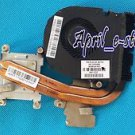 New 669934-001 For HP Pavilion DM4 DM4-3000 DM4-3100 Series CPU Fan Heatsink
