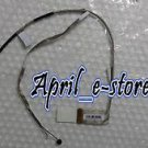 New For ASUS A53E A53SC A53SD A53SJ A53SK A53SM A53SV K53SD K53SC LCD cable