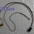 NEW For HP ProBook 4510s 4510 Series LCD Display Cable 286872-001 6017b0241101
