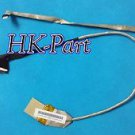 New for HP Pavilion G7-1167DX G7-1173CA G7-1173DX G7-1174CA G7-1175CA LCD Cable