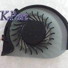 NEW for SUNON EG50050V1-C010-S9A DC 5V  0.4A 23.10569.001 cpu cooling fan