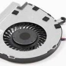 NEW for Dell Inspiron 14Z-3526 Compatible Laptop Cooling Fan Left Fan 4 wires