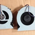 NEW for KSB0705HA-A -BM1S 6033B0029601 V000290220 DC05V 0.60A CPU COOLING FAN