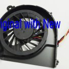 HP Pavilion 685086-001 688281-001 Cpu Cooling Fan 4PIN