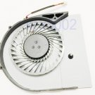 New Cpu Fan For DELL Inspiron 5459 5559 5558 5458