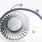 New For HP Pavilion 736278-001 Notebook PC Cpu Fan