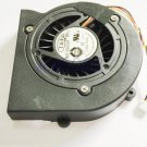 New For LG E500 Laptop Series Cpu Fan