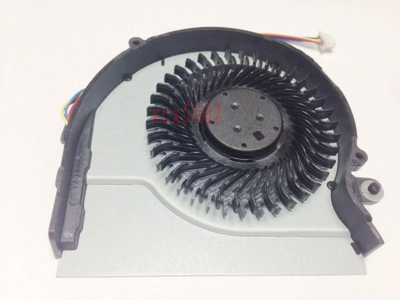 LENOVO IDEAPAD Z580 Notebook PC Cpu Cooling Fan