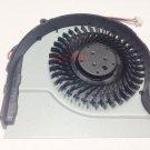 LENOVO IDEAPAD Z580 Notebook PC Cpu Cooling Fan
