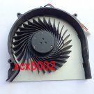 Cpu Cooling Fan For SONY PCG-71C11M PCG-71C11L