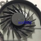 New Cpu Cooling Fan For HP G72-c55DX G72-a30EM Notebook PC