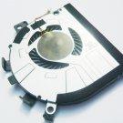 New For Toshiba Satellite E45T E45t-A4200 E45T-A4300 Laptop Cpu Fan