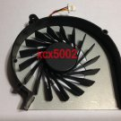 HP Compaq Presario CQ57-372ER CQ57-372SM CQ57-372SQ CQ57-372SR Cpu Cooling Fan