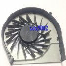 Cpu Cooling Fan For HP Pavilion g7-1321nr g7-1322nr g7-1323nr g7-1326dx