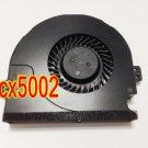 HP ENVY m6-1158ca m6-1164ca m6-1184ca Cpu Cooling Fan