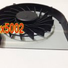 HP Pavilion g6-1b39wm g6-1b50us g6-1b49wm Special Edition Cpu Cooling Fan