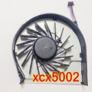Original New HP Pavilion g4-2002xx g4-2029wm g4-2051xx Cpu Cooling Fan