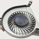 New For HP 17-f250nv 17-f242ng 17-f243nd 17-f244nf 17-f244ng Cpu Fan