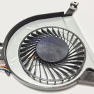 New For HP 17-f241ds 17-f240ds 17-f215dx Cpu Fan