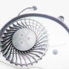 New For HP Pavilion 15-n289nr 15-n287cl 15-n290nr 15-n288nr 15-n288ca Cpu Fan