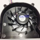 New Cpu Cooling Fan For SONY VAIO VPCCW16FAL VPCCW16FG VPCCW16FGR VPCCW16FGW