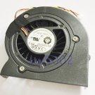New Cpu Fan For MSI EX600 EX700 PR600 GX610 VR200 VR201 VR601 Laptop 5VDC 0.55A