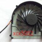Original HP Pavilion dv7-4180us dv7-4183cl dv7-4190us Cpu Cooling Fan