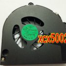 Cpu Fan For TOSHIBA SATELLITE L675D-S7016 L675-S7020 L675D-S7049 L675D-S7106