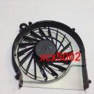 HP Compaq Presario CQ62-110TU CQ62-255TU CQ62-211HE CQ62-228DX Cpu Cooling Fan