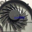 New Cpu Cooling Fan For HP G72-b27CL G72-b57CL G72-b67CA G72-b66US Notebook PC