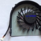 New Cpu Cooling Fan For Dell Vostro 1450 Series
