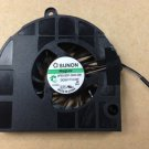 Original New Acer Aspire 5336 5736 5736G 5736Z Laptop Cpu Cooling Fan