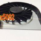 HP Pavilion g6-1b74ca g6-1b75ca g6-1b76us g6-1b79us g6-1b79dx Cpu Cooling Fan
