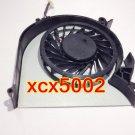 New For HP Pavilion dv6-7112he dv6-7114nr dv6-7115nr Cpu Cooling Fan