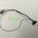 NEW FOR HP Display Panel Backlight Cable, FHD, HP P/N: 842077-001, DC020026100